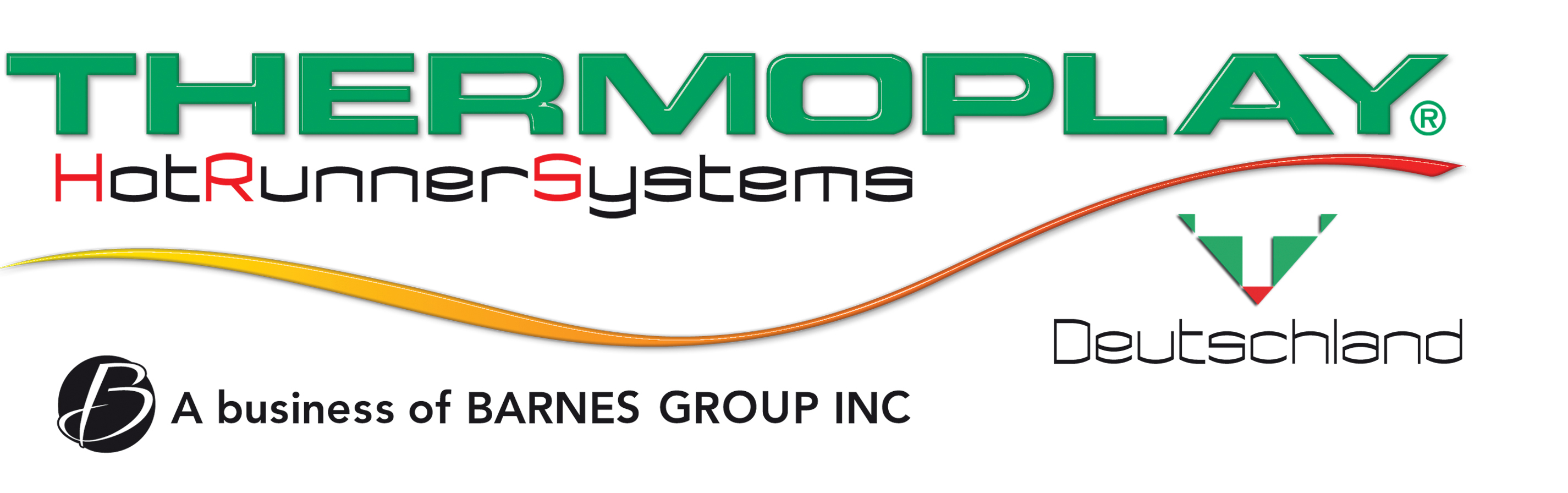 Thermoplay s.p.a. logo