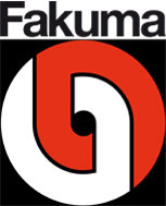 Fakuma Thermoplay