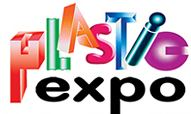 Thermoplay events - PLASTIC EXPO