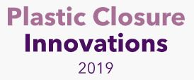 Thermoplay events - Plastic & Closures innovation