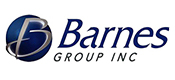 Barnes_Group