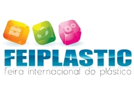 Thermoplay events - Feiplastic