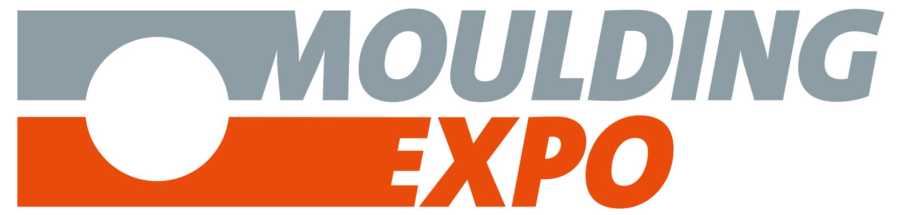 Thermoplay events - Moulding Expo