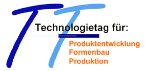 Thermoplay events - Technologietag