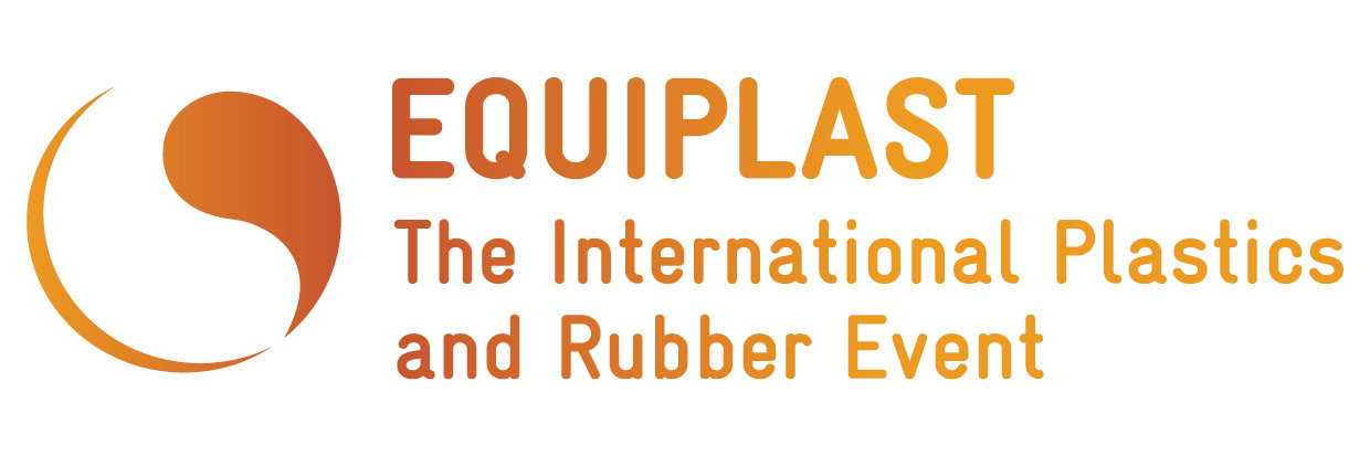 Thermoplay events - >Equiplast