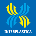 Thermoplay events - Interplastica