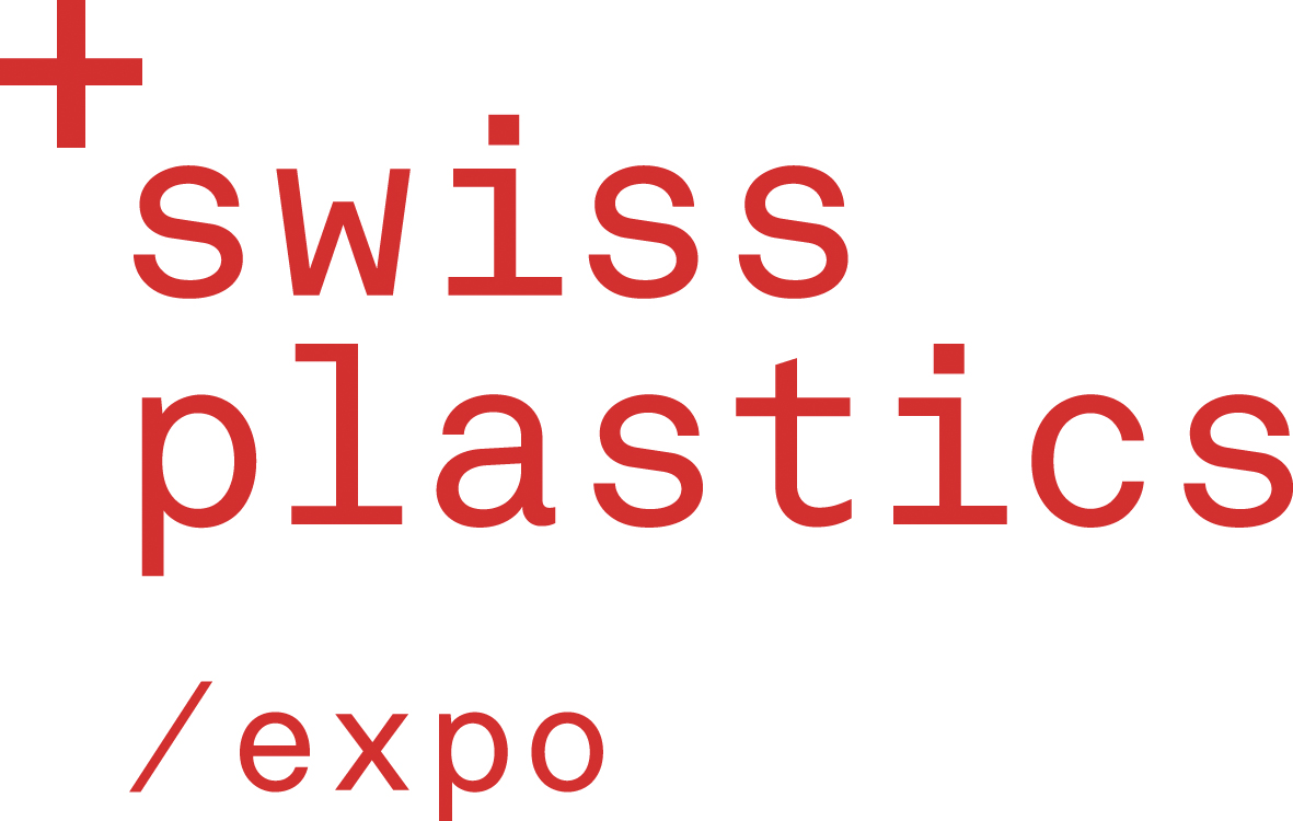 Thermoplay events - Swiss plastics